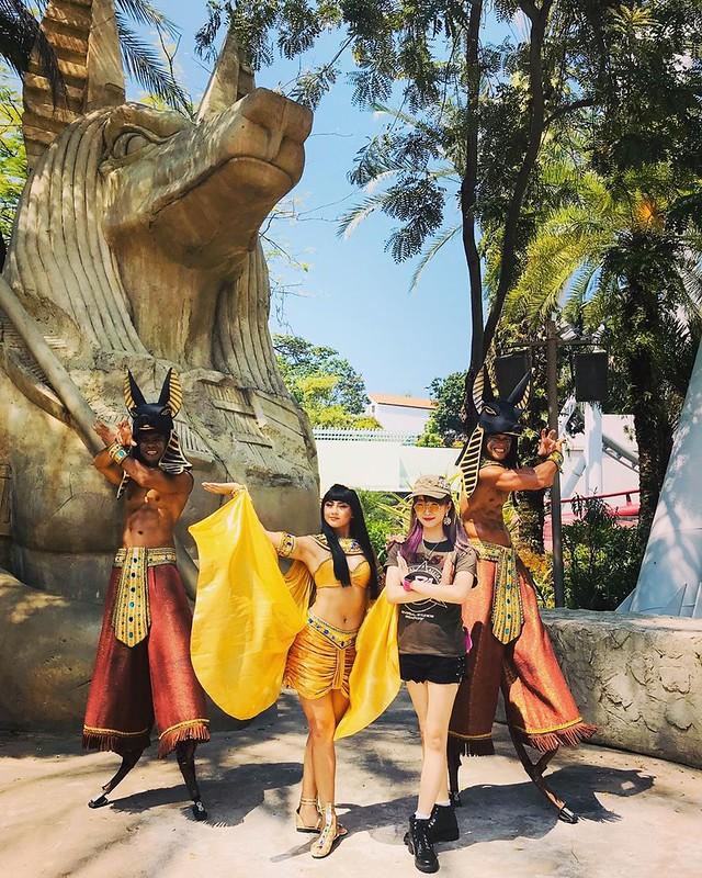 Mi Vida Travel - DU LỊCH SINGAPORE TRẢI NGHIỆM TRỌN VẸN PHIM TRƯỜNG UNIVERSAL TIẾT KIỆM NHẤT (3)