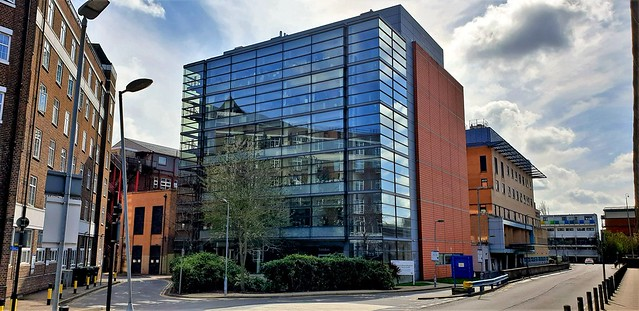 Women's Health Research Centre