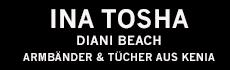 InaTosha Banner