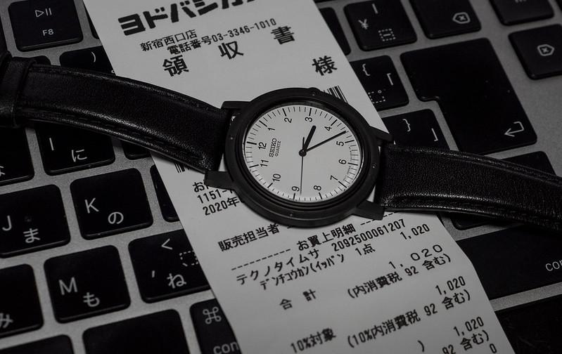 SEIKO_Jobs_02