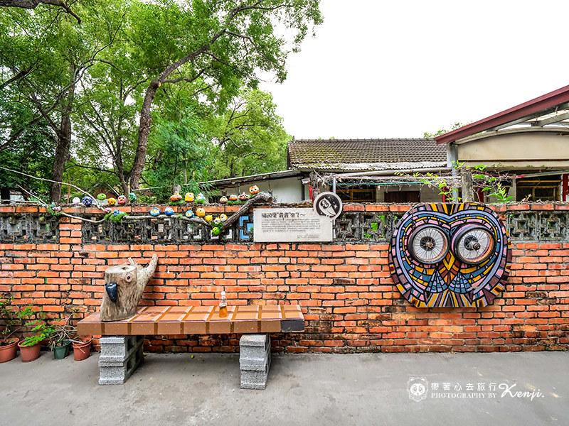 guangfu-50