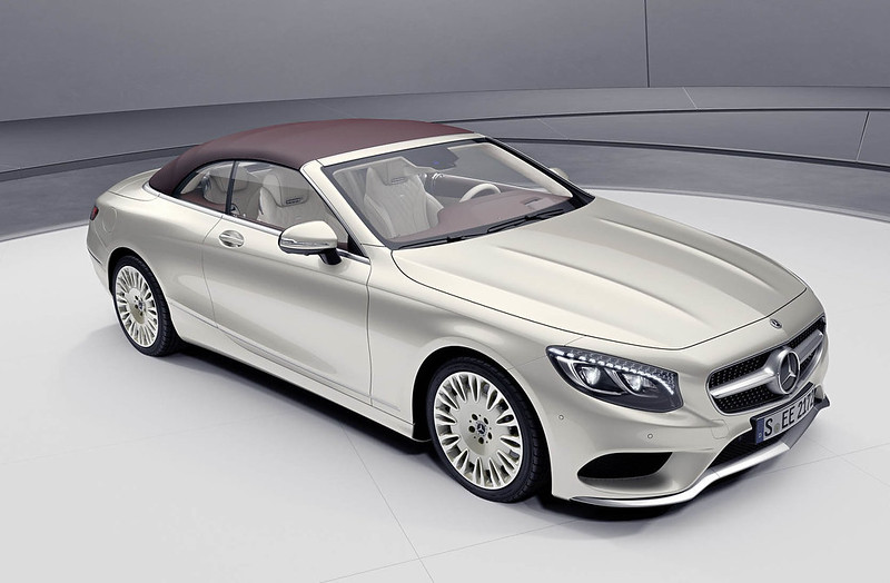 2018-mercedes-benz-s-class-coupe-cabrio-exclusive-edition-2