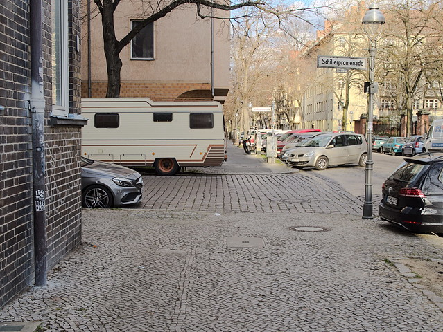Schillerkiez 1024030218
