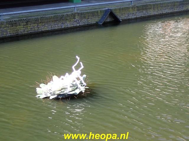 2020-04-06    Almere deel 02 (22)