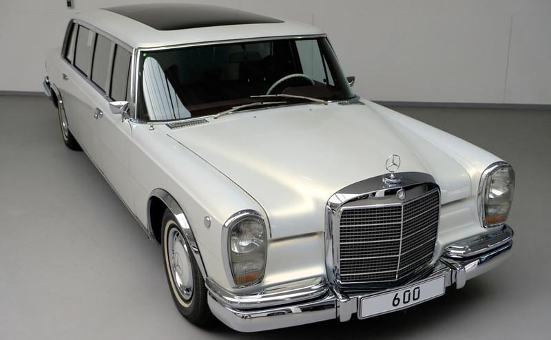 Mercedes-Benz-600-Pullman-2
