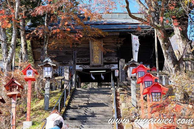 japan autumn 2019 (5)