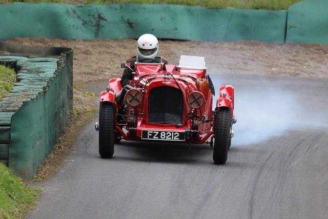 IMG_6607  1940 Aston Martin Speed