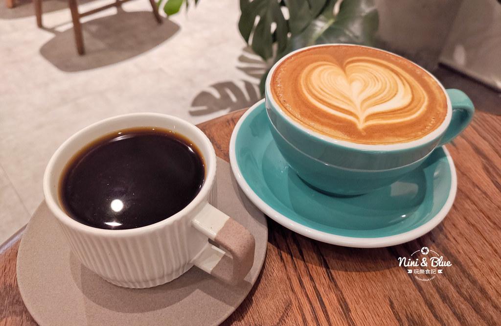 肆序商行 大甲咖啡25