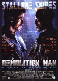 Demolition_Man-865034305-large