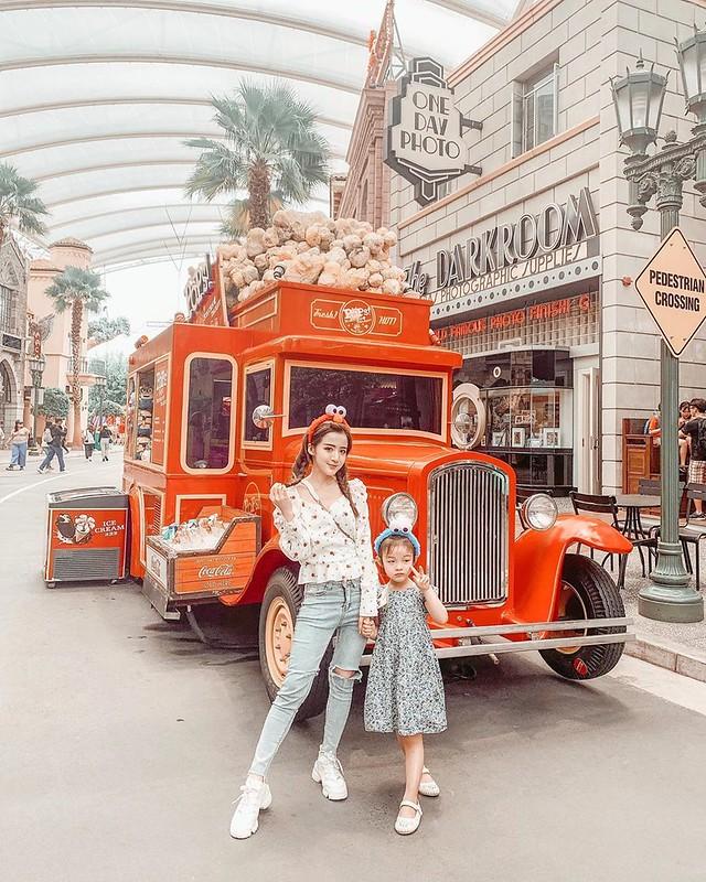Mi Vida Travel - DU LỊCH SINGAPORE TRẢI NGHIỆM TRỌN VẸN PHIM TRƯỜNG UNIVERSAL TIẾT KIỆM NHẤT (48)