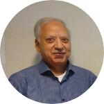 Anand Dutta