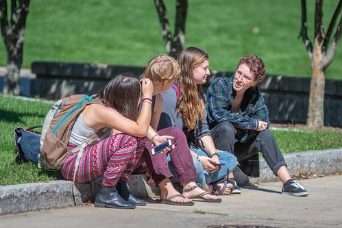 2019-Student-Life-16-Sept-1