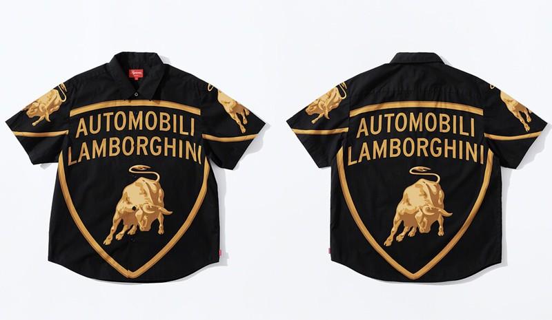 lamborghinii-supreme