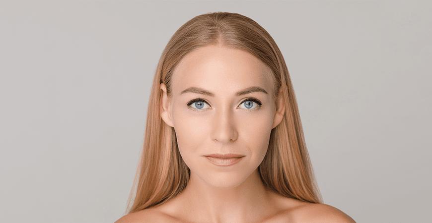 blond neutru-toppik romania blog