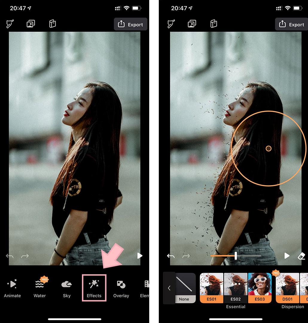 pixaloop-effect-app-02