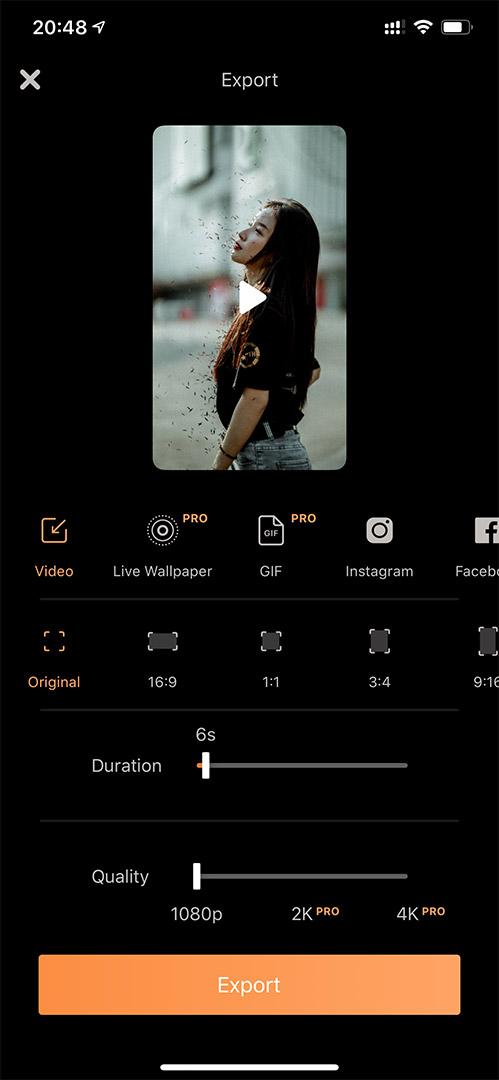 pixaloop-effect-app-04