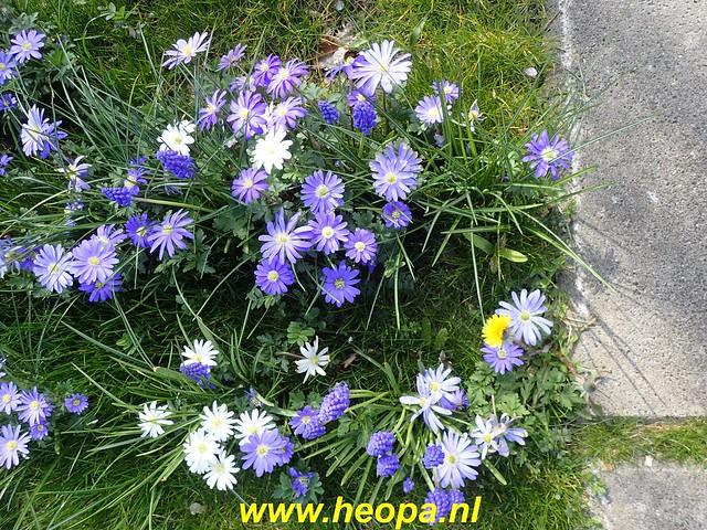 2020-04-06    Almere deel 02 (45)