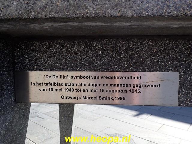 2020-04-06    Almere deel 02 (27)