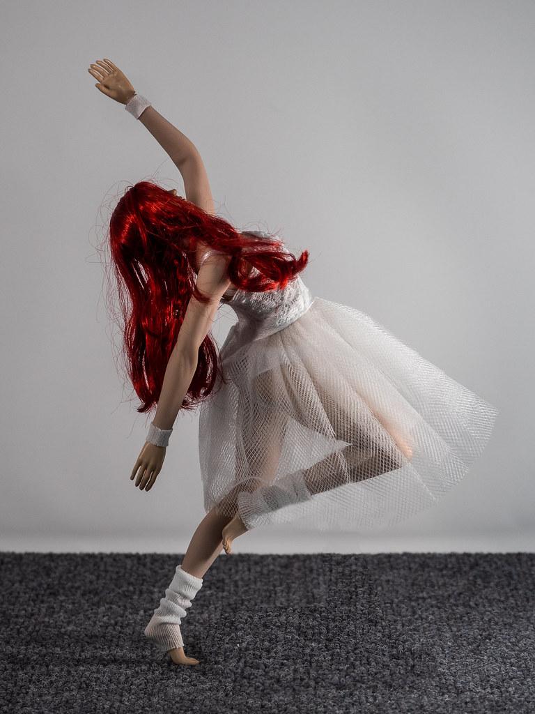 Phicen Ballet 49749866588_b0775b2e7d_b
