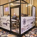 2020 AGC Annual Convention Constructor Cast Recording Sessions