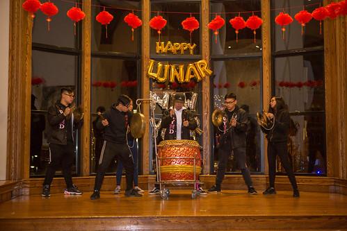 2019-Lunar-New-Year-Celebration-012