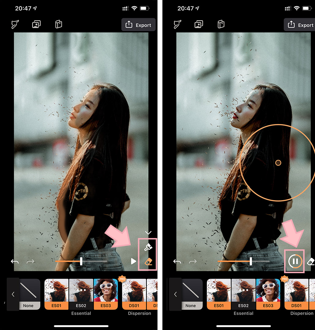 pixaloop-effect-app-03