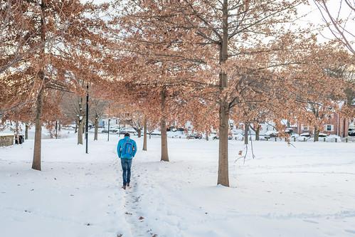 2019-University-Park-5-Dec-001