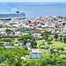 Roseau, Dominica - 6 Mar 2020