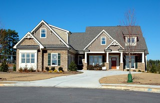 Residential Plumbing Roswell