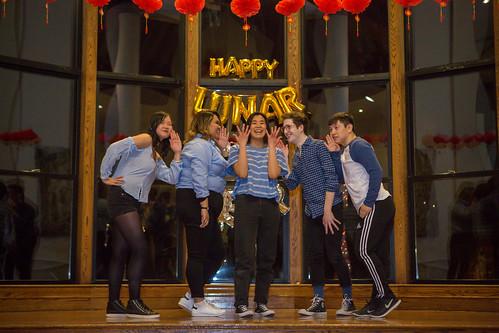 2019-Lunar-New-Year-Celebration-033