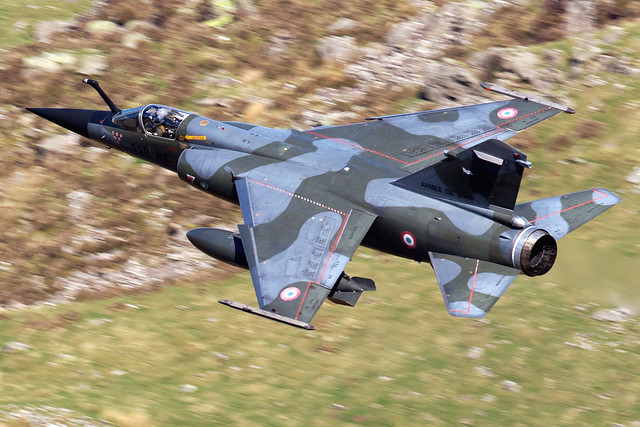 MirageF1CR/Mach Loop
