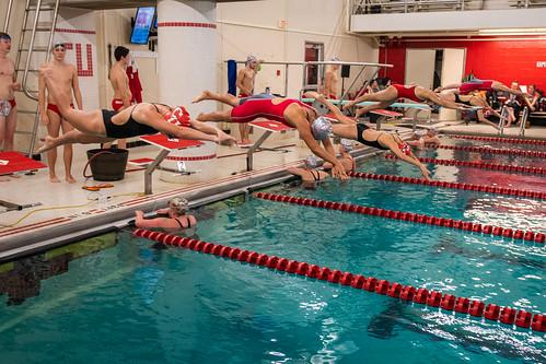 2020-Swimming-Diving-vs-WPI-126