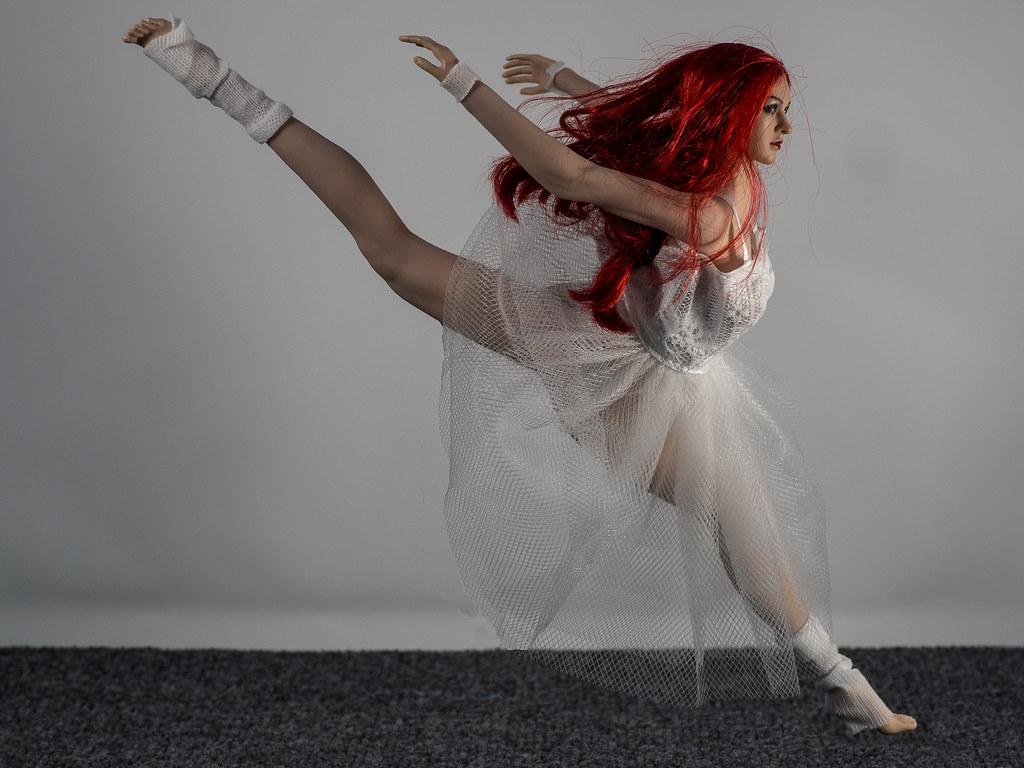 Phicen Ballet 49750404526_71780f6840_b