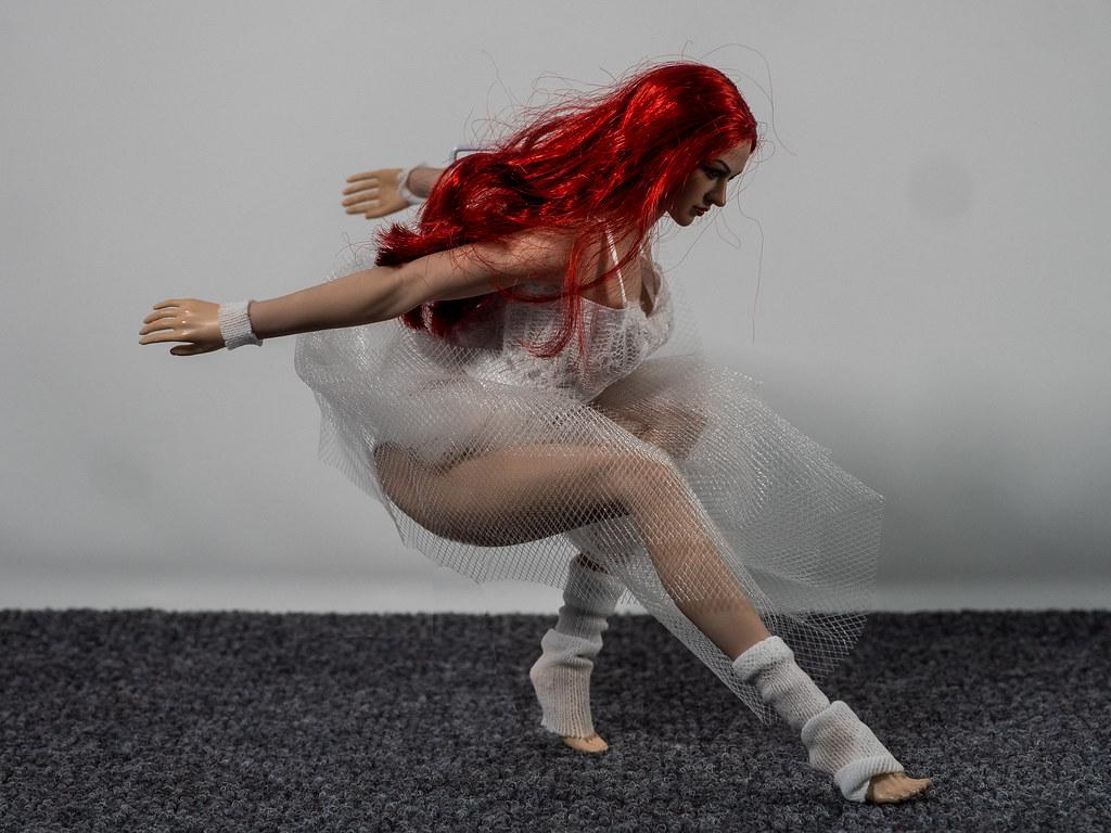 Phicen Ballet 49750733572_6ce9446906_b