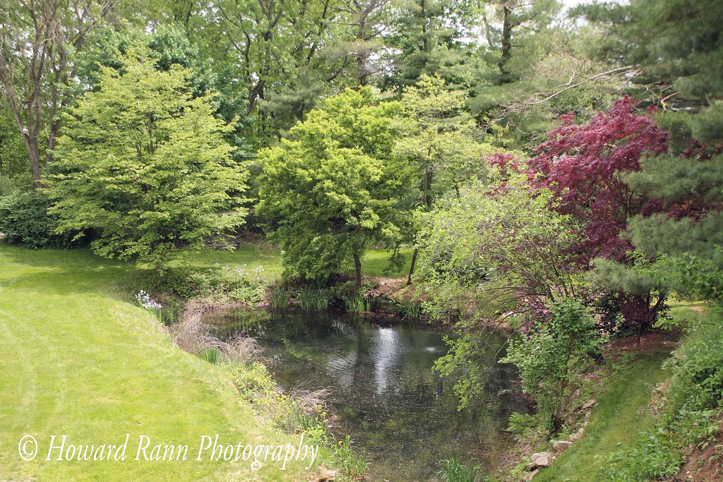 Stan Hywet Estate & Gardens (301)