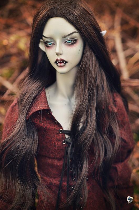 • [Make-up] L'Artelier [Fermé pour le moment] • 49750757681_af86e87797_o