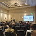 2020 AGC Annual Convention Tuesday Sessions