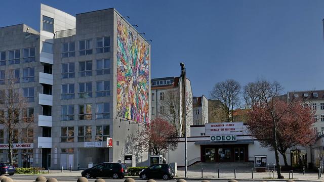 20200405 Berlin Schöneberg Street Art (28.2)
