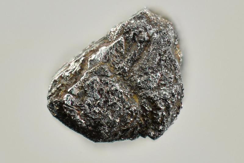 アーリヒマン鉱 / Erlichmanite