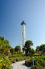 Punta Gorda Trip 2020 - Boca Grande Entrance Rear Range (Gasperilla Island Lighthouse)