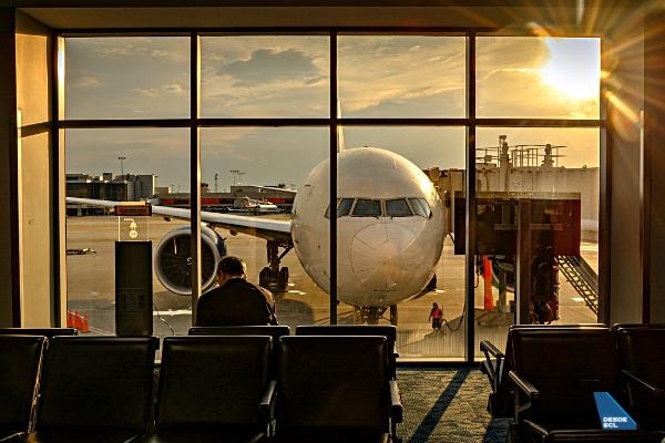 ATL terminal B777-200ER (S.Blaise)