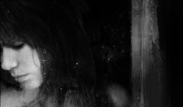 vacant dreams