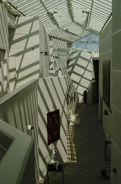 Bornholm Art Museum