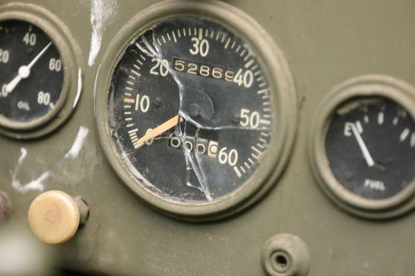 dodge-wc-57 (8)