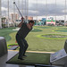 2020 AGC Annual Convention Top Golf Challenge