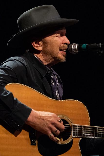 Dave Alvin at The Cedar Minneapolis
