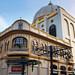 Centro Histórico de San Salvador