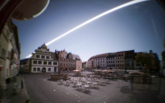 Solargraphy 11