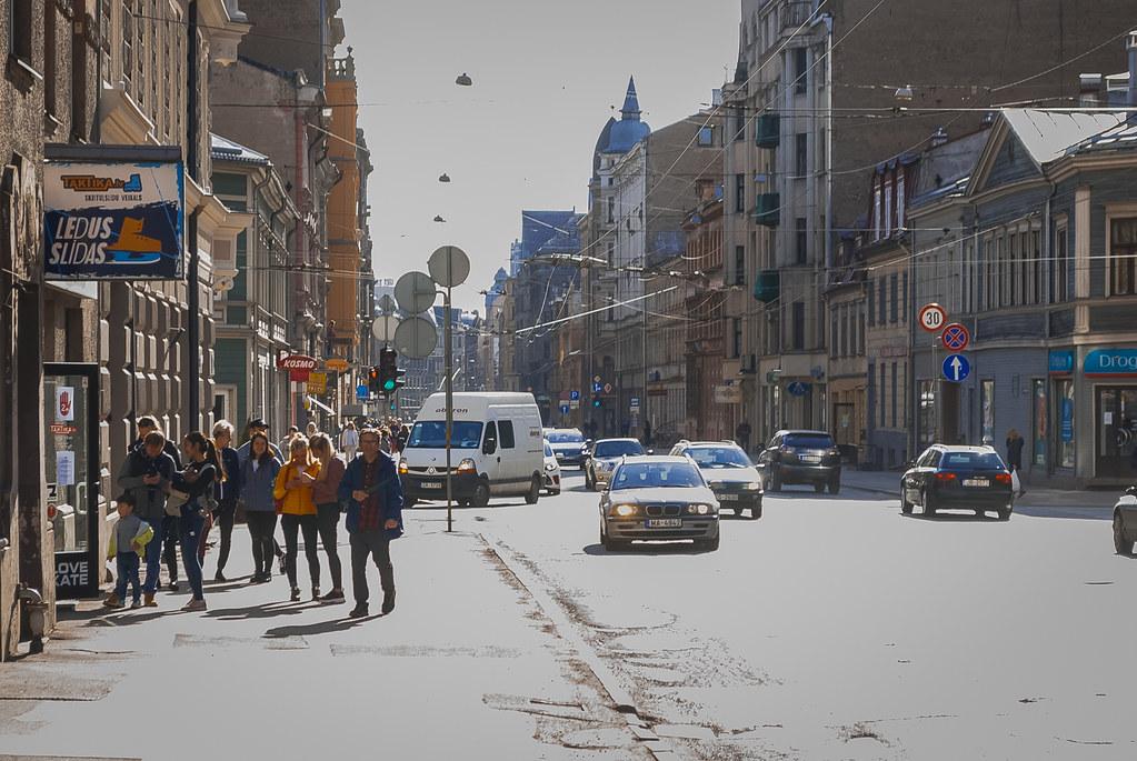Fine street shot 16:55:46 DSC_4918