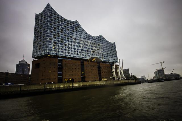 Hamburg0167Elbphilharmonie